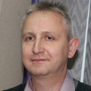 Daniel Paczkowski
