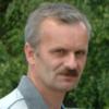 Ryszard Korąkiewicz