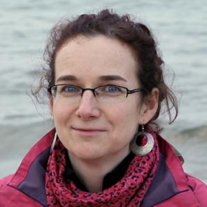 Sabina Filipkowska