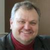 Zbigniew Mierzejewski