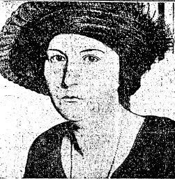 Michalina Bernatowicz