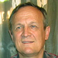 Andrzej Szczudło
