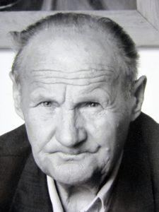 Zygmunt Szczudło, obecnie