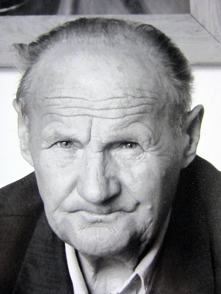 Zygmunt Szczudło