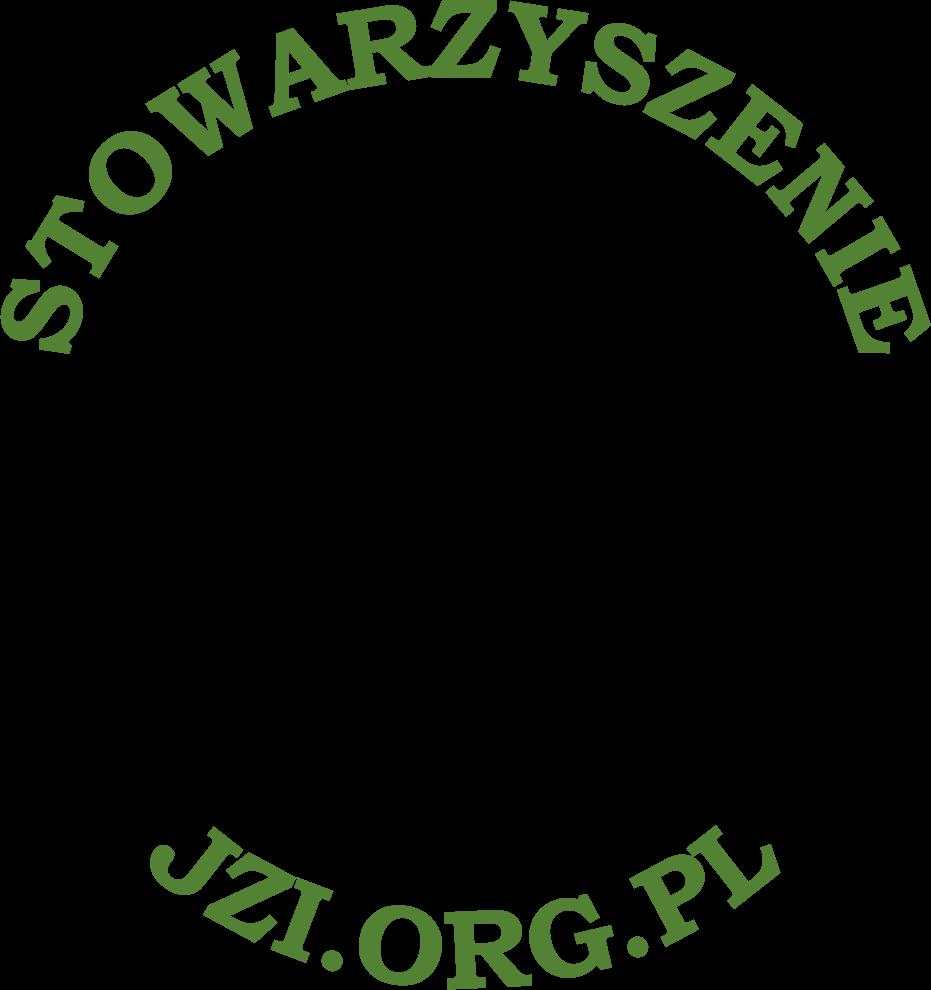 Logo JZI