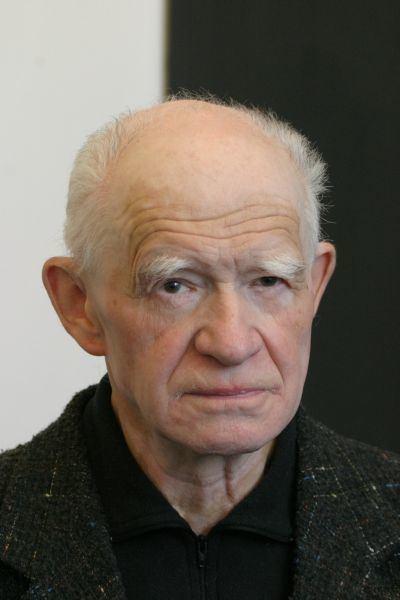 Tomasz Strzembosz