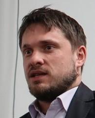 Łukasz Faszcza