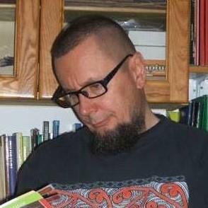 Jarosław Marczak