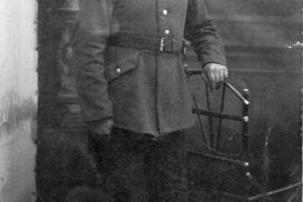 Jan Sidor.