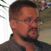 Grzegorz Ryżewski