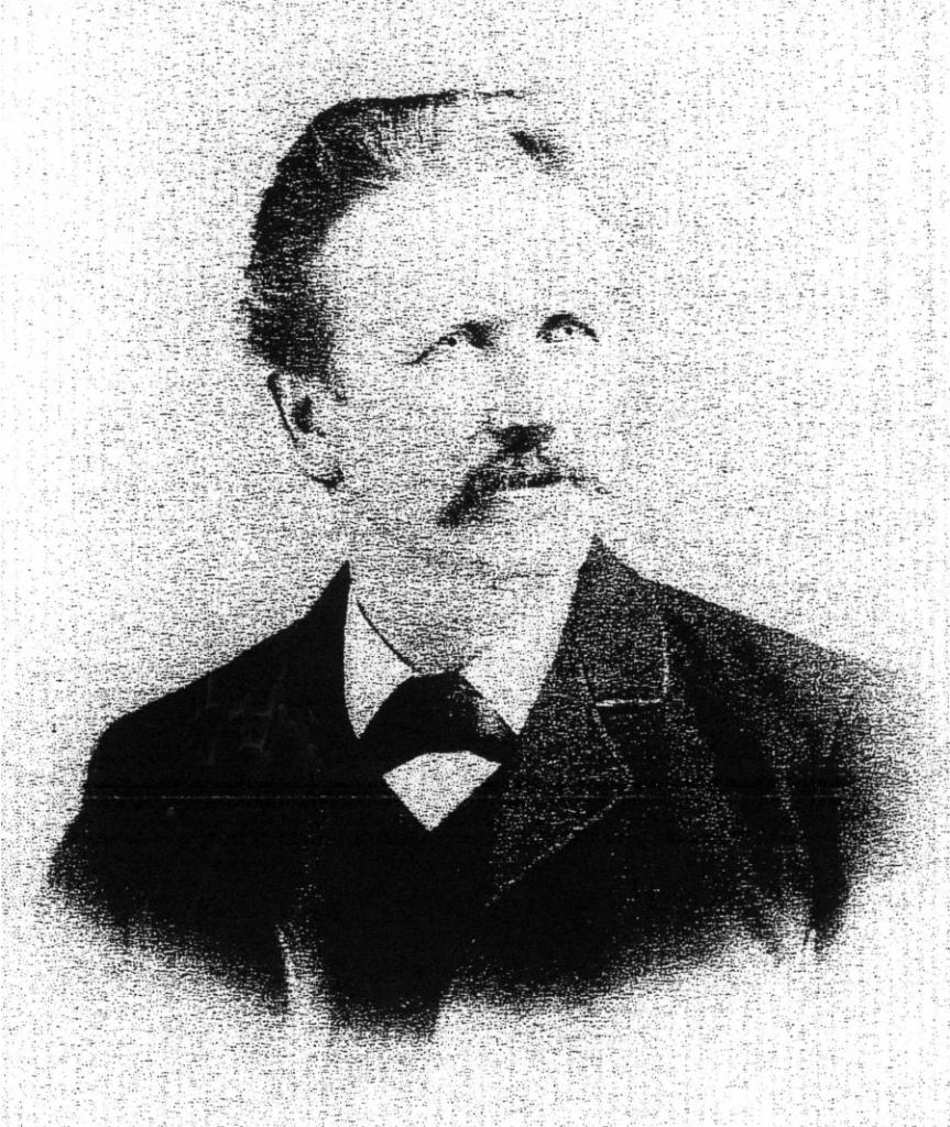 Józef Rynkiewicz