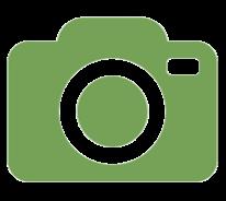 Fotokopie w zasobach JZI