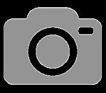 Fotokopie niedostępne