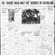 The Daily Calumet - indeks polskich nazwisk z roku 1939