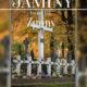 Jaminy - Tom 3 - Zgony