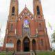 Rajgród - spis parafian z 1838 roku
